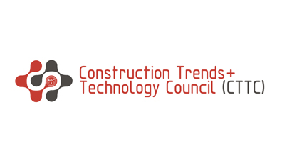 Construction Trends & Technology Council (CTTC) Meeting