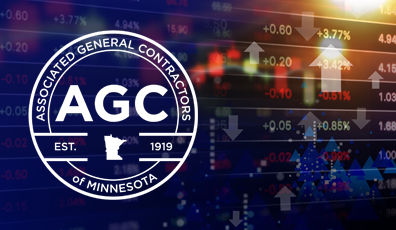 AGC Economic Summit
