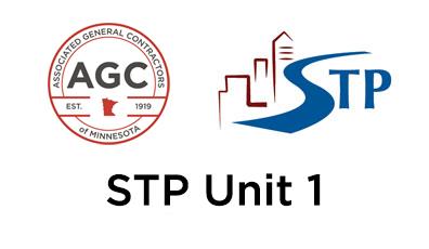 STP Unit 1: Leadership & Motivation