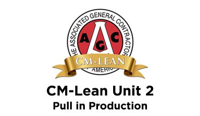 CM-Lean Unit 2 -