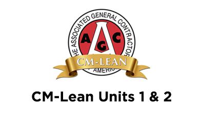 CM-Lean Units 1 & 2 -